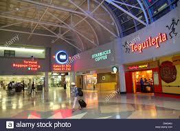 Charlotte Airport Gate Map Charlotte Nc Airport Stock Photos U0026 Charlotte Nc Airport Stock