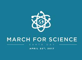 science march dayton sciencemarchdyt twitter