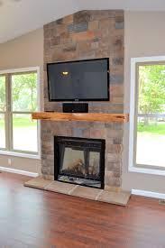 custom 20 stone wall tile living room decorating design of stone