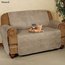Cushion Pets Sofas Center Vinyl Sofa Covers Furniture Pet Couch Cover Cheap