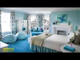 Girls Bedroom Decorating Ideas by Design Modern Bedroom Decorating Ideas Youtube