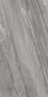Black Slate Laminate Flooring 83 Best Textures Images On Pinterest Texture Prints And Bricks