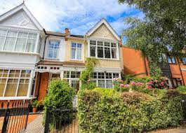 4 bedroom houses for sale in east london zoopla