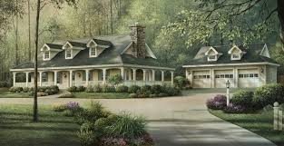 u shaped ranch house plans the best 100 u shaped ranch house plans image collections