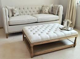 Diy Ottoman Coffee Table Coffee Table Ottoman Diy Amazing Of Storage Ottoman Coffee Table