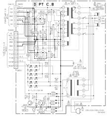 circuit diagram u2013 how to reset aiwa nsx sz70 compact disc stereo
