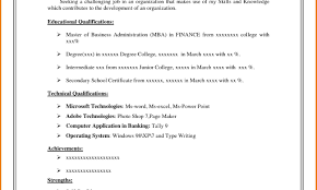 Step By Step Resume Builder For Free Resume Stunning Easy Resume Builder 16 Build A Professional