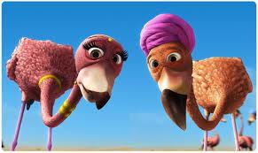 film kartun english delhi safari english subtitles discovery core series plan