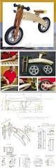 Woodworking Plans Toys by 600 Best Wooden Toys Images On Pinterest Toys Wood And Wooden Toys