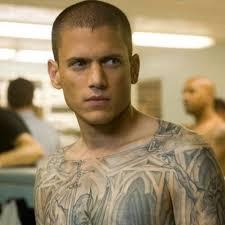 tattoo prison break wiki fandom powered by wikia