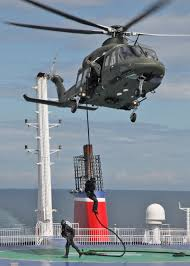 Seaking Meme - file irish army rangers team fast ropes onto the deck of a ship