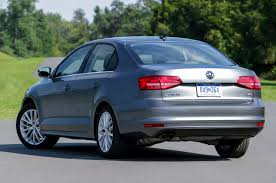 grey volkswagen jetta 2016 2015 volkswagen jetta named top safety pick by iihs