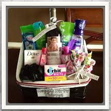 s birthday gift ideas 11 best birthday images on birthday party ideas