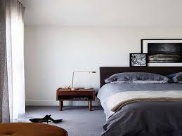 bedroom mid century modern bedroom elegant 35 wonderfully stylish