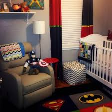marvel themed baby room u2013 lowes paint colors interior www