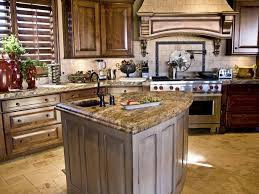 islands kitchen home style choices custom kitchen island