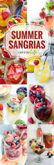 best 25 happy hour food ideas on pinterest happy hour wedding