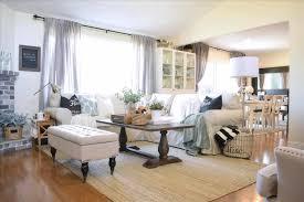 ikea ektorp living room ideas caruba info