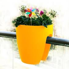 Home Decor Yellow by Prepossessing 90 Yellow Garden Decor Decorating Design Of Garden