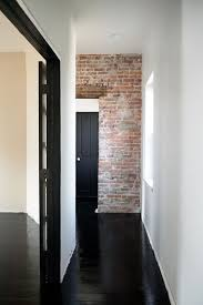 55 best bricks on walls images on pinterest bricks brick