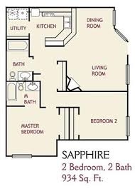 2 Bedroom Apartments Fresno Ca by Stonegate Ii Apartments 4124 N Blythe Fresno Ca Rentcafé