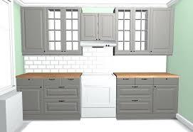 ikea kitchen cabinets prices ikea kitchen cabinets kitchen after do ikea kitchen cabinets go on