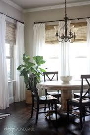 Interior Design Ideas Home Curtain Living Room Ideas Boncville Com