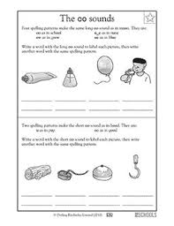 9 best vowel sounds images on pinterest reading activities