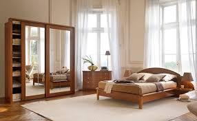 chambre a coucher moderne en bois massif awesome chambre a coucher en bois moderne algerie images design