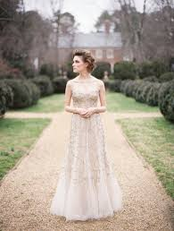 lhuillier wedding dresses fab bridal alternatives to the white wedding dress hey wedding