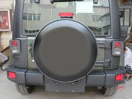 jeep wrangler auto parts spare tire cover auto parts for jeep wrangler car spare tire cover
