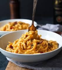 17 thanksgiving pasta recipes recipes