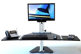 stand up desks 10 options reviewed bloomberg