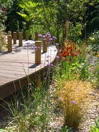 rock garden designs front yard keysindy com