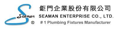 Welcome To Seaman Manufacturer Of Oem Odm Plumbing Fixtures Bathroom Fixtures Manufacturers