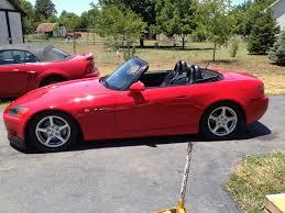 nissan s2000 2002 honda s2000 with enkei pf01 wheels 2002 honda s2000 with