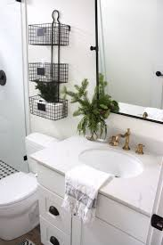 Pottery Barn Kids Bathroom Ideas by Best 25 Pottery Barn Bathroom Ideas Only On Pinterest Bathroom