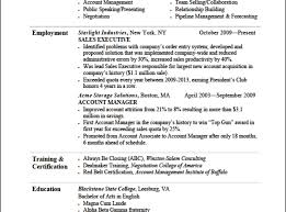 Public Speaker Resume Sample Free by Resume Wonderful Acting Resume Sample 14 Enjoyable Ideas For
