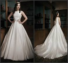 justin wedding dresses 2015 justin wedding dresses bateau with beaded a