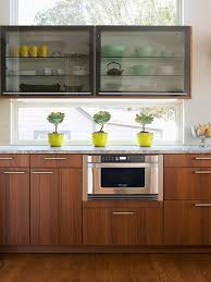 How To Clean Kitchen Cabinets Wood How To Clean Cabinets In Kitchens Baths And Storage Areas
