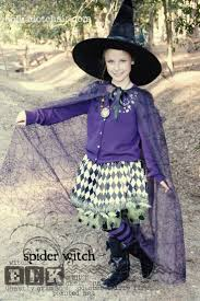 willy wonka halloween costumes 74 best halloween costumes images on pinterest halloween ideas