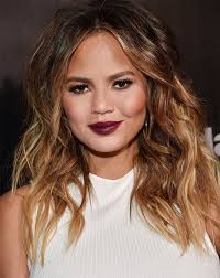 hair highlighted in front best 25 front highlights ideas on pinterest blonde front