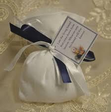 communion favors italian wedding favors communion favors confetti flowers