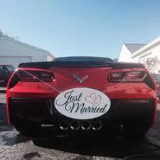 corvette rental ny buffalo black car car rental hertel avenue buffalo ny
