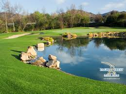 thanksgiving point golf deals golf course discounts at all over the united states clickitgolf com
