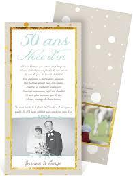 poeme 50 ans de mariage noces d or 88 best noces d or 50 ans de mariage images on