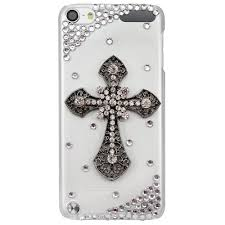 ipod touch 5th generation black friday online buy wholesale ipod touch 5th generation case from china
