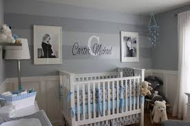 baby boy bedroom design ideas idfabriek com