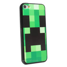 ipod touch 6th generation black friday deals green black check hard back case for apple ipod touch 5 5th 6 6th