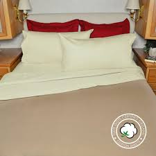 sheet sets for rv mattresses specially sized to fit travel